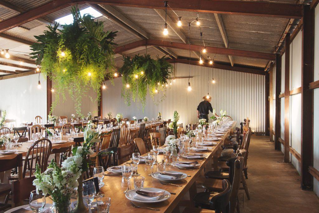 Byron Bay Wedding Venue - Byron Bay Weddings