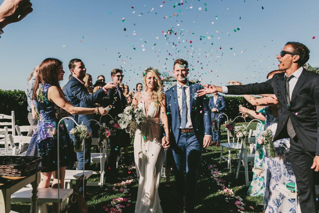 Fig Tree - Byron Bay Weddings - Byron Bay Wedding Venues