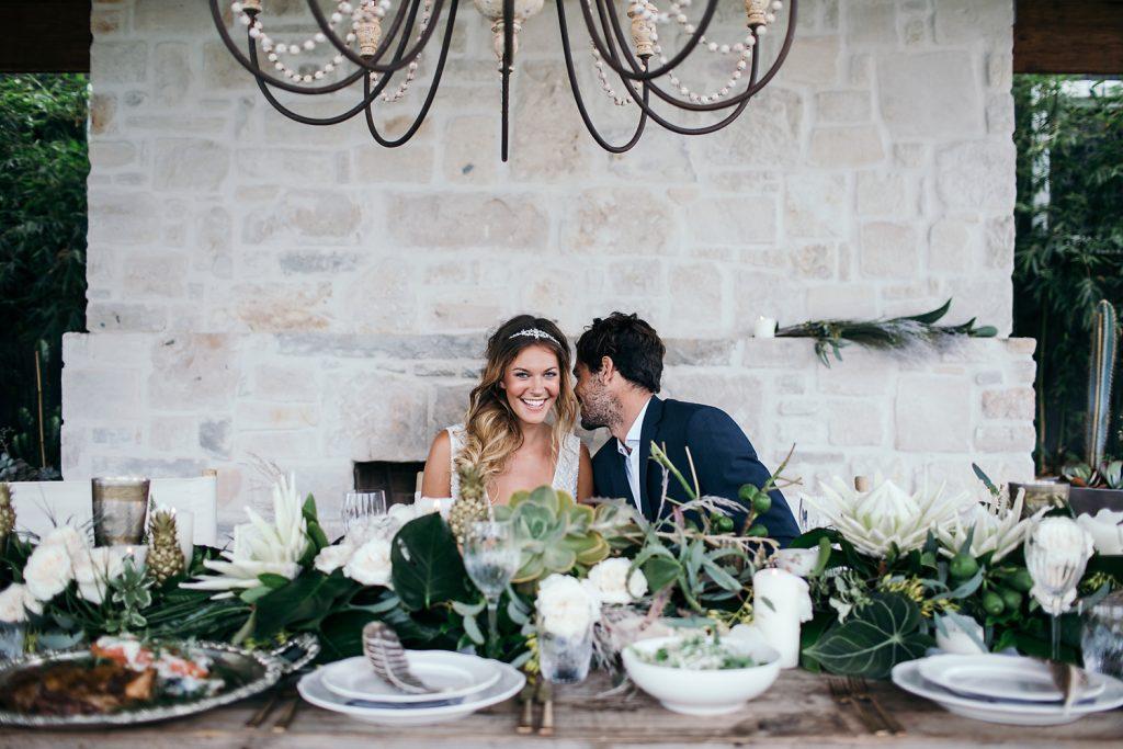 The Grove - Byron Bay Weddings - Byron Wedding Venue