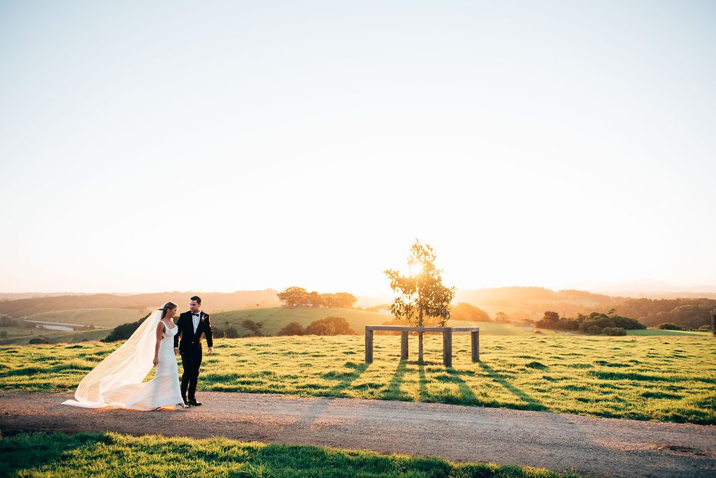 Byronviewfarm - Byron Bay Weddings