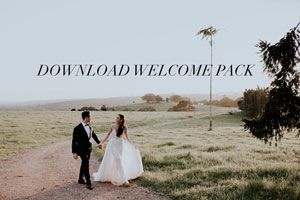 WELCOME-PACK-IMAGE