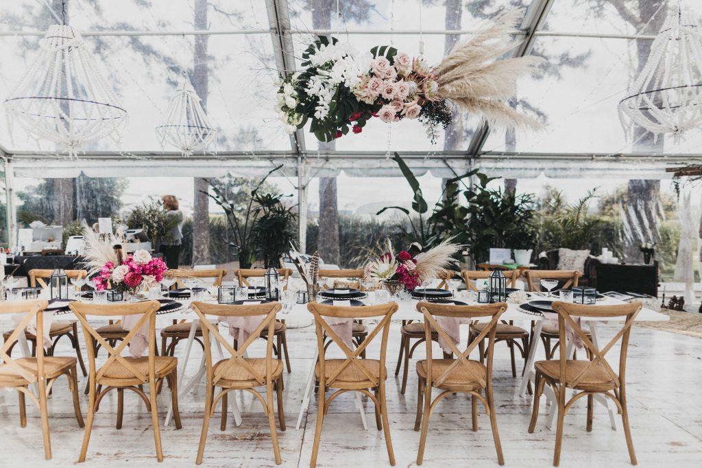 ninaclaire-weddingfair-106 (1)