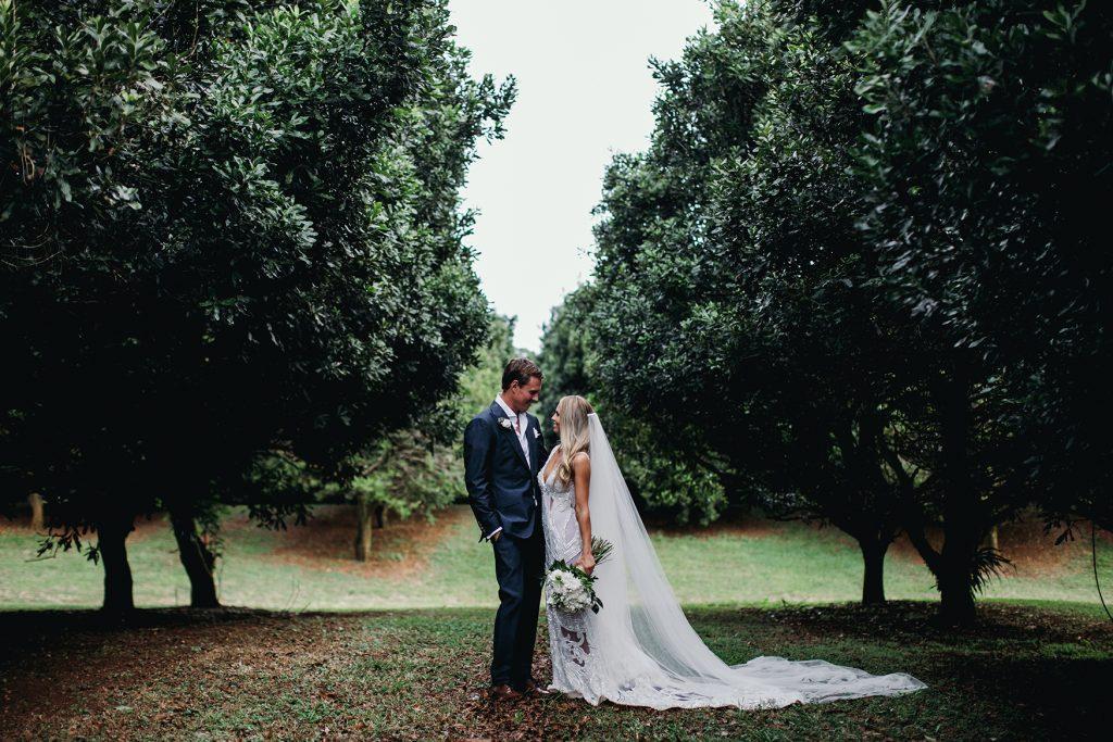 Ivy Road Wedding Photography