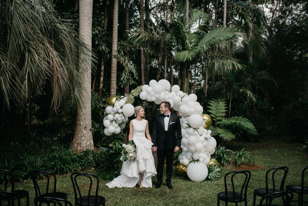 Bang-Bang-Balloons_Byron-Bay-Weddings
