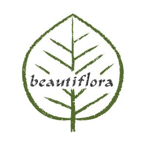 Beautiflora LOGO