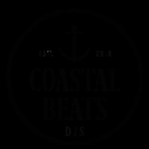 Coastal-Beats-Logo750-pixels