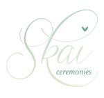 Skai Ceremonies