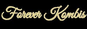 Forever Kombis logo