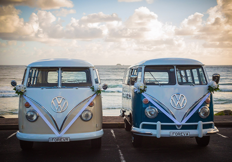 Forever-Kombis_Byron-Bay-Weddings