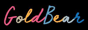 Goldbear-logo-trans-01