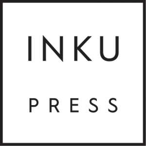 INKU PRESS LOGO