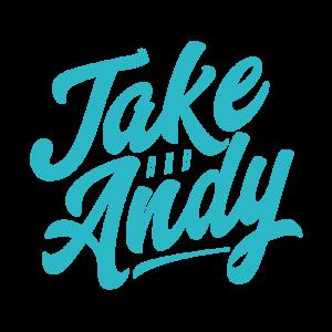 Jake-and-Andy Logo