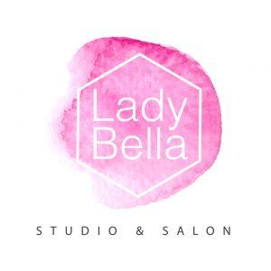 Lady Bella Logo