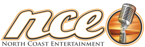 North Coast Entertainment Logo