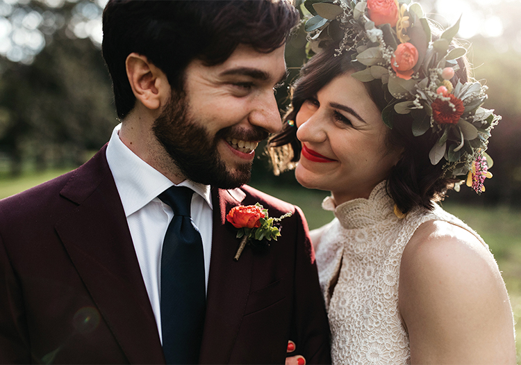 Stories-By-Ash_Byron-Bay-Weddings