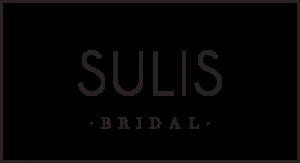 Sulis-Bridal-Logo-RGB