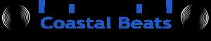 Coastal Beats Dj's logo
