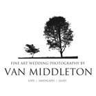 Van Middleton Logo
