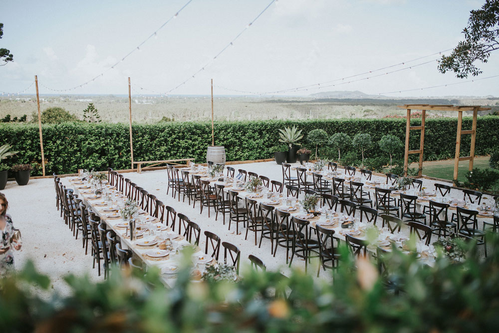 The Fig Tree Dining