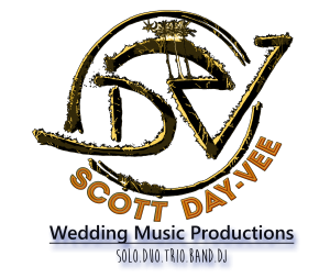 Scott Day-Vee Logo