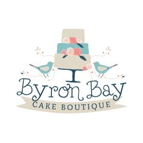 ByronBayCakeBoutique
