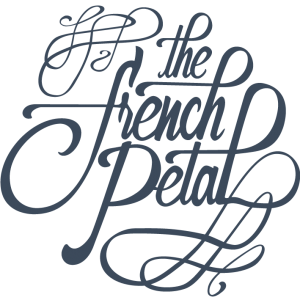 the-french-petal-logo-cmyk-6cm-01