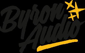 Byron Audio - Final logo v1 (1)