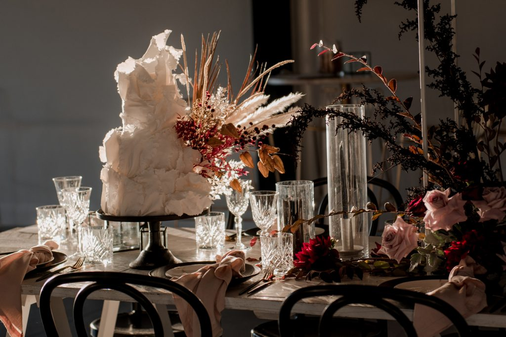 Marina-Machado-Cakes_Byron-Bay-Weddings
