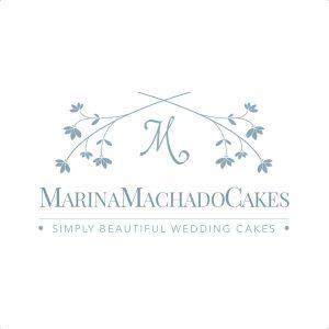 Marina_Machado_Logo-Byron Bay Weddings