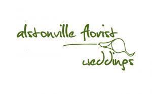 Alstonville Florist Logo
