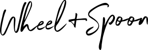 Wheel&Spoon-Logo