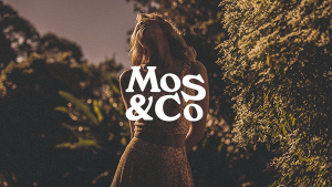 Mos & Co