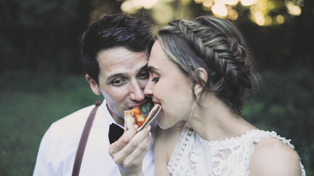 Mos-Co-Videography_Byron-Bay-Weddings