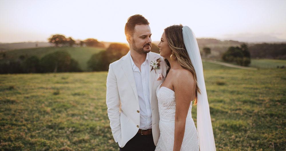 Elope_Byron-Bay-Weddings