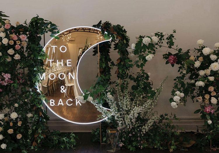 Sketch-&-Etch-Photography_Byron-Bay-Weddings