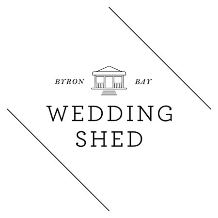 WeddingShed_PrimaryLogo-(1)