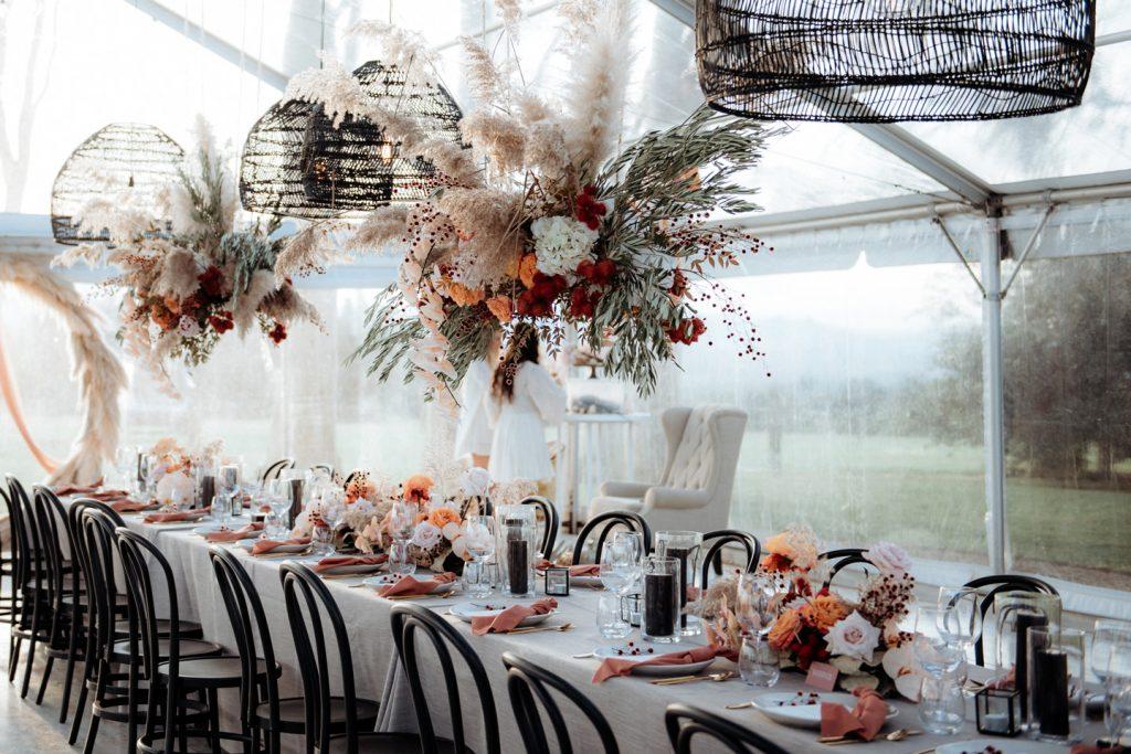 Byron Bay Wedding Fair