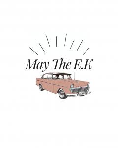 may_the_ek_logo_2021