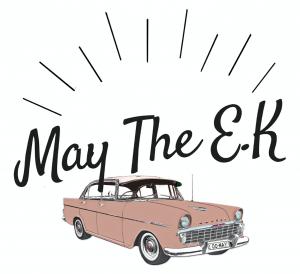 May The EK logo_Byron Bay Weddings