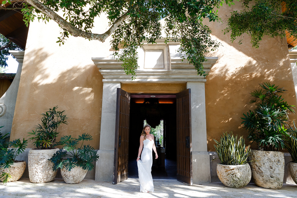Kate-Belle_Byron-Bay-Weddings