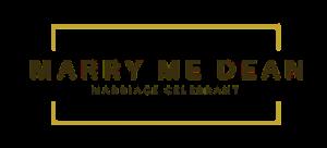 Byron Bay Weddings_Marry Me Dean Logo