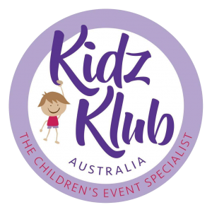 KidzKlub Australia Logo_Byron Bay Weddings