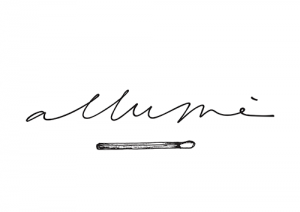 Allumè Logo