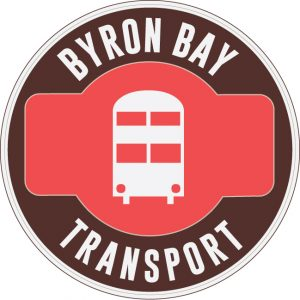 Byron Bay Transport_Byron Bay Weddings