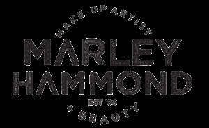 Marley Hammond Logo