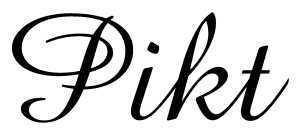 Pikt Logo_Transparent