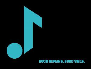 Janda Events - GHGV Logo