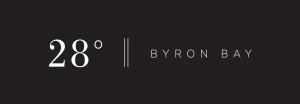 28degrees_logo_for BBW website