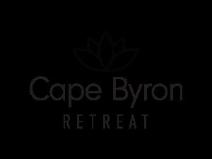 CapeByron-Logo 1