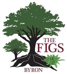 TheFigs_logo_rgb (2) (2)
